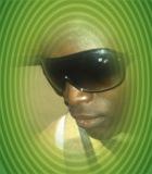Mr Title