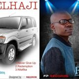 Elhaji