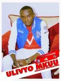 Shaddy Mtumishi