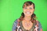 Suzie Muhindi