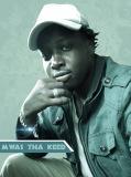 Mwas Tha Keed