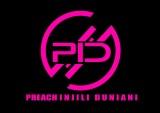 P.I.D music KENYA