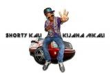 Shorty Kali  [SK]