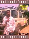 Yustar