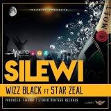 wizz black maarifa