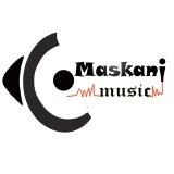Maskani Music