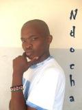 Magian Ndocha(Mamajusi)