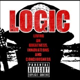 L.O.G.I.C
