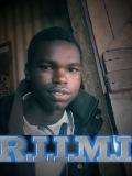 RIIMI
