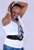 Carol Ngochi