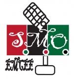 S.M.O