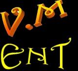 V.M ENT