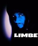 LIMBE A.K.A CONSCIOUS