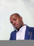 Vincent Omoka