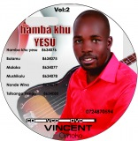 Vincent Omoka, for bookings 0724870594