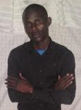 Paul Muthama