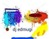 deejay edmugi