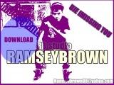 RamseyBrown