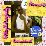 Prince Hema-B