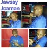 Joaman