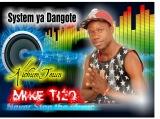 Mike  TIZO