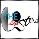 The LyxSTRiNG