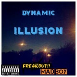 Dynamic_Illusion$_Hot_N*gga