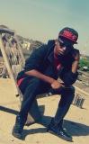 YoungMochi