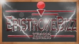 Epistroke Bizz Records Busia.LTD