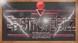 Epistroke Bizz Records Busia.LTD