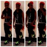 Chugga boy