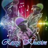 Ressy Khasim