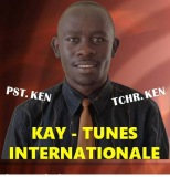 KAY TUNES INTERNATIONALE