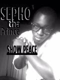 Sepho Tha Prince