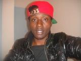Decimal_kenya