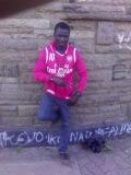 FiveKmwenyewe