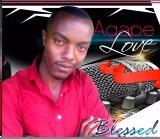 blessedkarash
