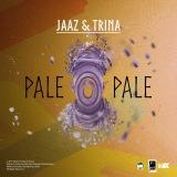 Jaaz & Trina