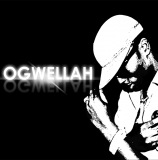 Ogwellah