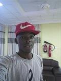 Mee Brown