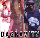 Da gravity (deejayz)