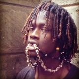 African_Gangstar