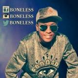 BONELESS KENYA