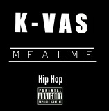 K-Vas Mfalme