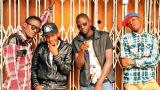 x-mathare Kenya