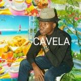 Cavela