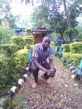 DJ RICHIE OMWAMI