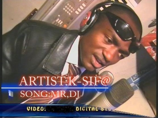 K-sifa Music - Free MP3 Download Or Listen