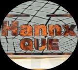 Hannx Que Muziq
