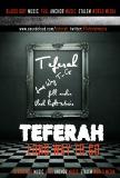 Teferah